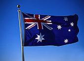 Leiebil Australia