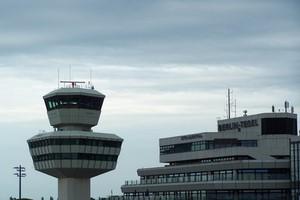 Leiebil Berlin Lufthavn