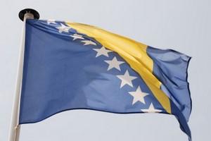 Leiebil Bosnia