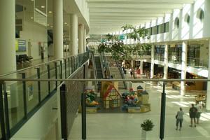 Leiebil Bremen Lufthavn