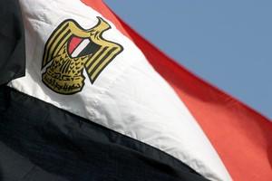 Leiebil Egypt