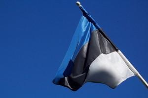 Leiebil Estland