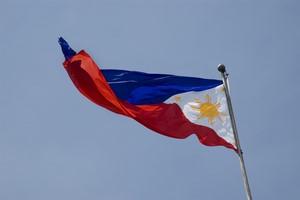 Leiebil Filippinene