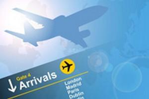 Leiebil Fuerteventura Lufthavn