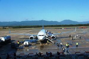 Leiebil Girona Lufthavn