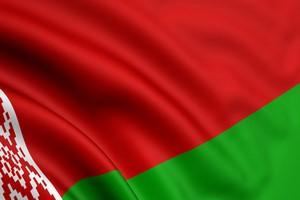 Leiebil Hviterussland