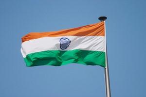 Leiebil India