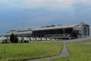 Leiebil Leipzig Lufthavn