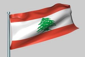 Leiebil Libanon