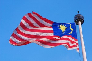 Leiebil Malaysia