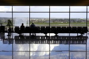 Leiebil Mallorca Lufthavn