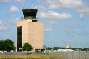 Leiebil Orlando Lufthavn