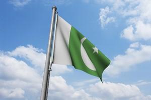 Leiebil Pakistan