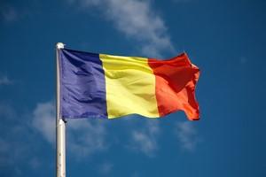Leiebil Romania