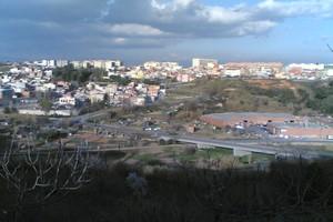 Leiebil Sabadell