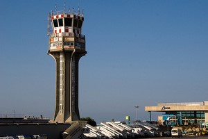 Leiebil Sicilia Palermo Lufthavn