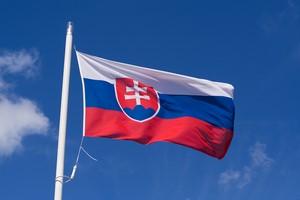 Leiebil Slovakia
