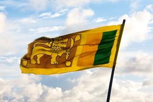 Leiebil Sri Lanka