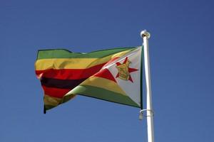 Leiebil Zimbabwe